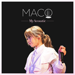MACO - My Acoustic