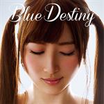 こんにちわ\(^o^)/きらりんぼ☆ハリー!!! - Blue Destiny
