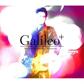 V.A. - Galileo⁺