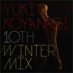 10th Winter Mix