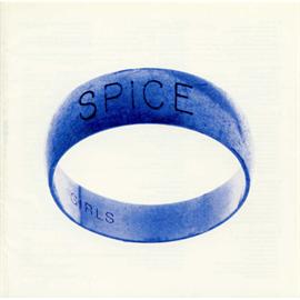 スパイス・ガールズ - SPICE