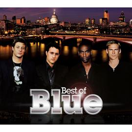 ブルー - BEST OF BLUE
